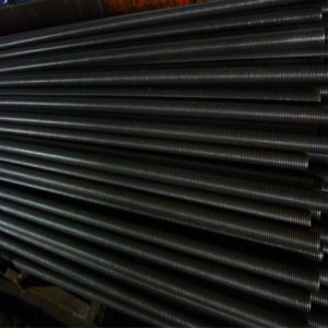 Thread Rods for A193-B7 Long 3.66m Black pictures & photos