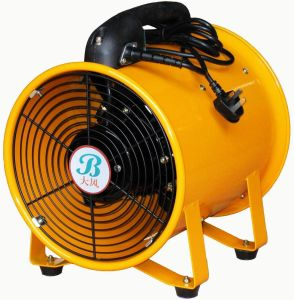 "Economic Confined Space Portable Ventilator 8""-24"" pictures & photos"