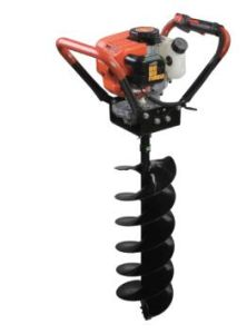 High Quality Best Selling 7500rpm 0.75kw Gasoline Hedge Trimmer pictures & photos