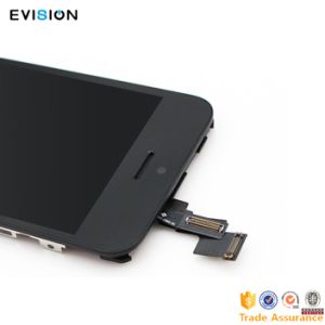 mobile Phone Accessory Repair Screen Replacement LCD Display for iPhone 5s pictures & photos