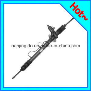 Hydraulic Steering Rack 57700-2f101 for KIA Cerato pictures & photos