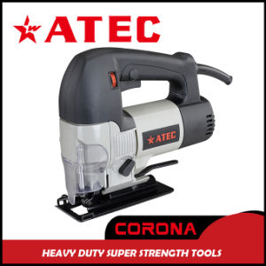 Atec Power Tools 600W 65mm Jig Saw with Adjustable Speed (AT7865) pictures & photos