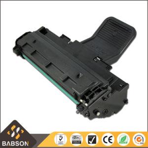 Premium Quality Compatible Black Toner Cartridge for Samsung Ml1610 pictures & photos