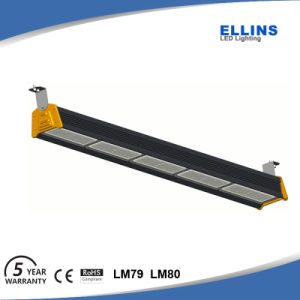 High Power 1500mm IP65 LED Linear Highbay Light 250W pictures & photos