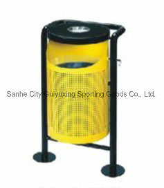 Park Garbage Bin for Sell pictures & photos