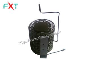 Double Coil Condenser Refrigeration Parts pictures & photos