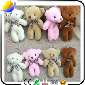 Hot Sell Various Delicate and Fashion Cute Stuffed Doll Toys pictures & photos