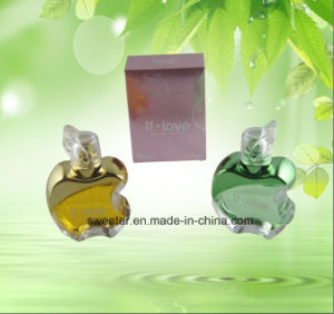 If Love Car Perfume for Gush pictures & photos