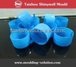 5 Gallon Bottle Cap Mould pictures & photos