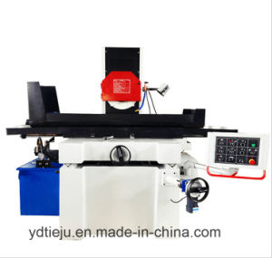 Surface Grinder My4080 with Ce Certificate pictures & photos