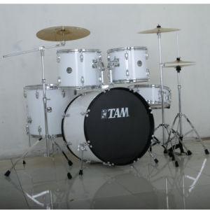 Premier Drum Set pictures & photos