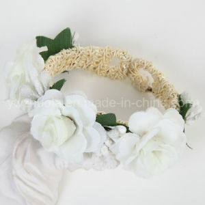 Fashion Women Bangle Jewelry for Wedding pictures & photos