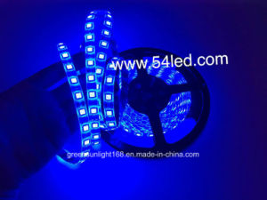 SMD 5050 LED Strip Silicon Waterproof pictures & photos