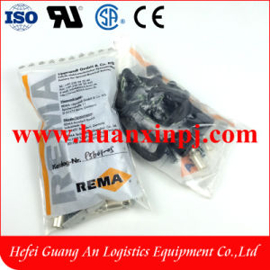 Rema 320A 150V Battery Connector Female Parts pictures & photos