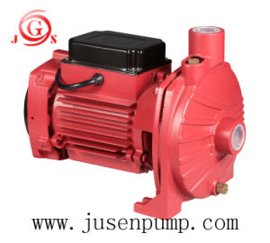 Cpm Series 1HP 220V/50Hz Electric Centrifugal Water Pump