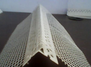 Alkali Resistance Fiberglass Mesh Used in Wall Insulation pictures & photos