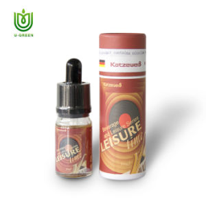 Top Quatity 10ml E Liquid From China Supplier pictures & photos