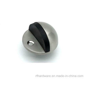 Stainless Steel Door Stopper Rd007 pictures & photos