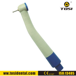 Low Price Good Quality Disposable Dental Disposable Handpiece pictures & photos