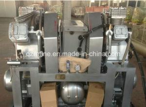 Kaishan 2XKB-15G 435psi 87cfm Air Compressor Machine Sets pictures & photos