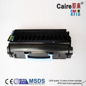 Compatible Toner Cartridge E260 for Lexmark E260/360/460 pictures & photos