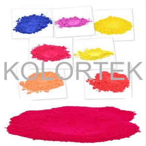 D&C Red 27 Dye, Matte Cosmetic Dyestuff D&C Red 27 Dye pictures & photos