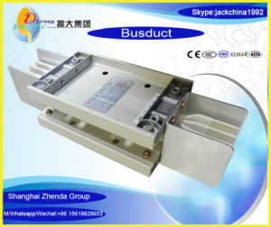 High Quality Compact Busway with Tap-off Box pictures & photos