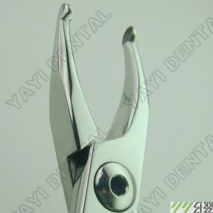 Ortho How′s Plier pictures & photos