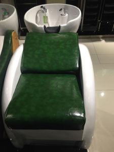 Beauty Cheap Salon Furniture Disposable Salon Wash Basin pictures & photos