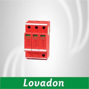 Lei-MD-200 Surge Protective Device pictures & photos