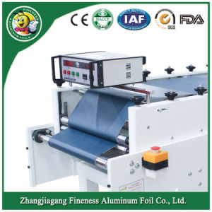 New Promotional Folder Gluer on Sale pictures & photos