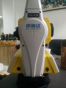 Hi-Target Zts 121r Chinese Brand Cheap Price Total Station pictures & photos