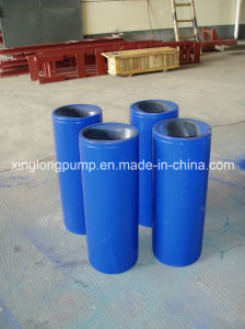 Components of Single Screw Pump pictures & photos
