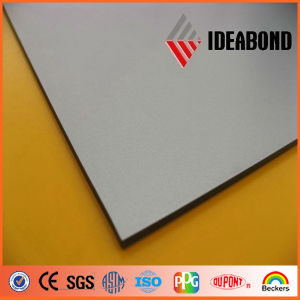 Ideabond 4FT*8FT Water Proof PVDF ACP Aluminum Composite Panel (AF-408) pictures & photos