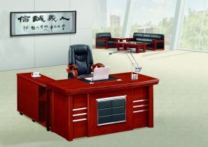 Office Table (FEC1612) pictures & photos
