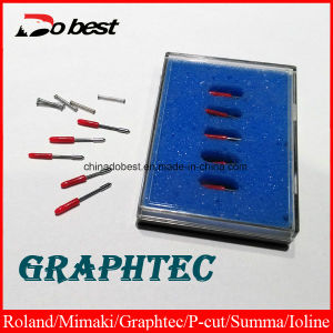 Good Quality Plotter Vinyl Cutting Blade pictures & photos