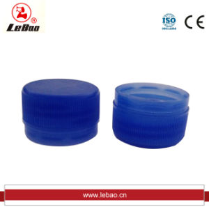 28mm Cap for 28mm Water Bottle pictures & photos
