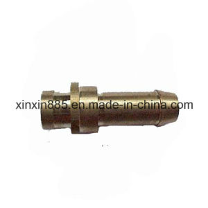 Brass Forging Fitting pictures & photos