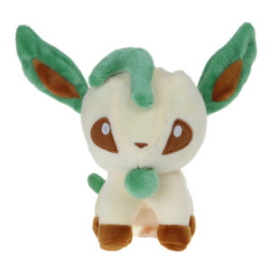 15cm Cute   Super Soft Flareon Plush Toy pictures & photos
