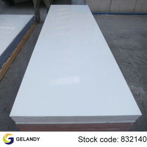 Modified Acrylic Solid Surface Sheet Contertop pictures & photos