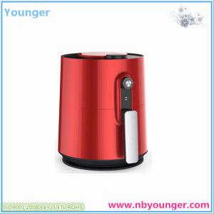 3.2L 1500W Air Fryer pictures & photos