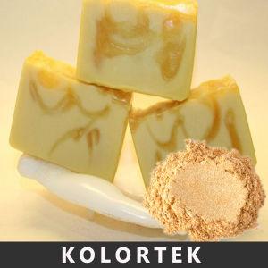 Matte Pigment Soap Colors Supplier pictures & photos