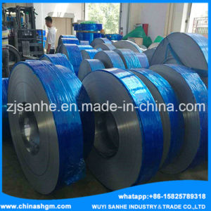 400 Series No. 4stander Galvanized Steel Coil Price