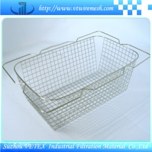 Storage Basket with SGS Report pictures & photos