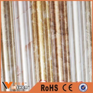 Interior Decorative Polished Marble Production Line Stone Line pictures & photos