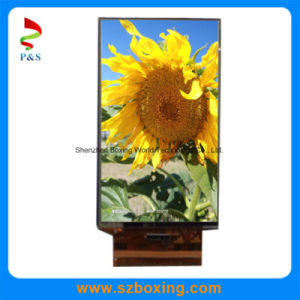 5.7 Inch TFT LCD Screen with Touch Panel pictures & photos