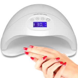 Newest Design UV LED Nail Dryer pictures & photos