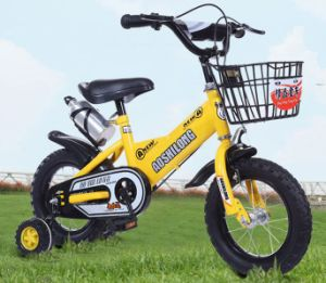 Wholesale Mountain Bike Kids Bicycle Children Bicycle with Ce Certificate pictures & photos
