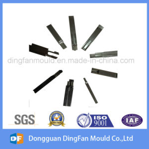 CNC Machining Part Auto Spare Part Made by China Supplier pictures & photos