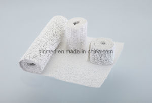 Plaster of Paris Bandage pictures & photos